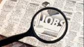 Dispar joburile in UE din constructii si sectorul imobiliar