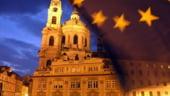 Guvernul ceh isi pregateste propriul plan de austeritate