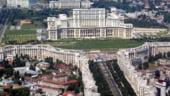 Bucurestiul, printre cele mai ieftine orase din Europa dupa costul birourilor, in 2013