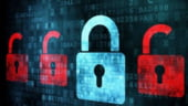 SUA vrea o retea de informatii pentru prevenirea atacurilor informatice