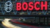 Bosch face la Jucu software-ul pentru camera 3D folosita in conducerea autonoma