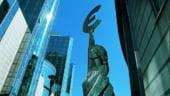 FMI estimeaza ca 20% din datoriile companiilor din zona euro sunt nesustenabile