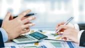 Increderea investitorilor in economia Germaniei a urcat la cel mai ridicat nivel dupa 2009