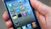 Romania ocupa locul 4 in UE in ceea ce priveste cresterile inregistrate in serviciile de telecomunicatii