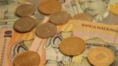 Rata anuala a inflatiei a scazut in noiembrie la 3,4%. Ce s-a scumpit cel mai mult