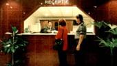 Tarifele la receptie ale unor hoteluri de pe Litoral, mai mici decat la agentii