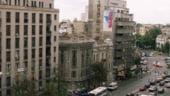 Ce apartamente mai puteti cumpara cu 40.000 de euro