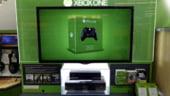 Microsoft a vandut cinci milioane de console Xbox One de la lansarea din noiembrie