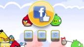 "Angry Birds e pe Facebook. Dar nu free, ci ""Freemium"""