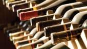 Degusta vinuri de colectie intr-o atmosfera de film, la Londra
