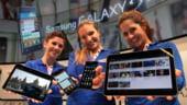 Samsung castiga apelul din procesul cu Apple: Vanzarile de tablete reluate in SUA