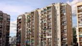 Numarul tranzactiilor de pe piata imobiliara a crescut in primele opt luni ale anului cu 17,5%
