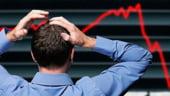 Pe bursa, Grecia este inca in faliment. De ce nu se vede salvarea