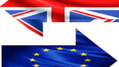 Ar putea Parlamentul UK sa blocheze Brexitul?