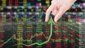 Goana dupa aur: Detinerile investitorilor pe burse, la un nou record