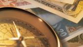 Investitiile in economia Romaniei au sporit cu 31,8% in semestrul I