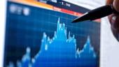 Rezultatul referendumului nu va aduce liniste pe pietele financiare - Certinvest
