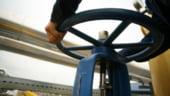 Polonezii isi extind productia de gaze naturale. Urmatorul pas, Romania