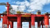 Statele Unite au depasit Arabia Saudita si devin pentru moment cel mai mare exportator mondial de petrol