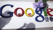 Google:Toate serviciile blocate in China din cauza Congresului Partidului Comunist