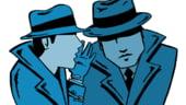 """Directiva """"Big Brother"""", pentru stocarea datelor utilizatorilor de telefonie si Internet, a fost invalidata"""
