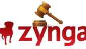 "Zynga, ""sub asediu"". Actiunile scad cu 13%"
