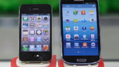 Apple acuza Samsung de incalcarea patentelor si la Samsung Galaxy Note 2