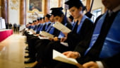 Burse de pana la 100.000 de euro la programul Executive MBA Bucharest oferit de cea mai mare universitate de business din Europa