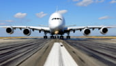 Airbus si-a imbuntatit estimarile de vanzari pentru 2013