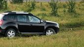 Dacia organizeaza duminica Picnicul anual din Franta