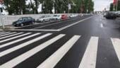 """Strapungerea 1 Mai, solutia pentru """"calvarul rutier"""" de la Razoare"""