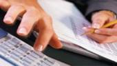 Reguli noi pentru depunerea declaratiilor care au inlocuit fisele fiscale