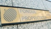Franklin Templeton ramane pe pozitii: Fondul Proprietatea se va lista si la Varsovia