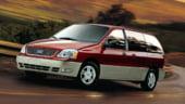 Ford cheama in revizie 450.000 de masini