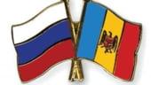 Rusia pedepseste Moldova: Taxe la carne, legume, fructe, vin si cereale