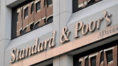 S&P pastreaza ratingul Romaniei la BB+/B
