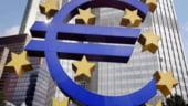 Zona euro ar putea evita recesiunea
