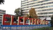 Electroputere Craiova va concedia 150 de angajati, aproape 20% din total