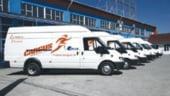 Cargus face investitii de patru milioane de euro in 2013