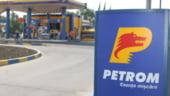 BERD a vandut pachetul de actiuni la OMV Petrom pentru 86,6 milioane de euro