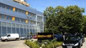 Continental se extinde in Romania. Fabrica din Carei - cea mai noua investitie