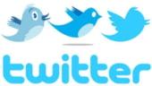 Compania Twitter a fost evaluata la 9 miliarde dolari, intr-o vanzare de actiuni catre BlackRock