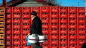 Coca - Cola, suspecta de spionaj cibernetic in China