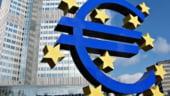 Zona euro, preocupata de reducerea fiscalitatii pe munca