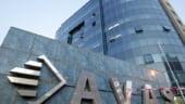 Presedintele AVAS devine ordonator principal de credite