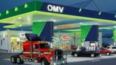 OMV cere statului 91 mil. lei pentru ecologizare