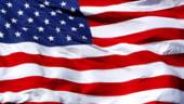 SUA: Jumatate din populatie detine numai 1,1% din averea nationala