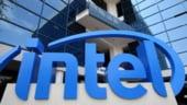 Intel intra in nebunia gadgeturilor smart. Seful companiei da tonul unei noi abordari a pietei