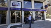Oligarhii rusi pierd miliarde de euro din cauza taxei aplicate in Cipru