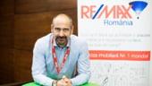 Razvan Cuc, RE/MAX: Cautam antreprenori cu care sa impartim succesul